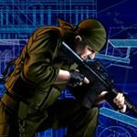 Battlefield Shooter