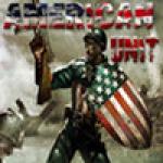 American Unit