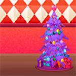 Crea Albero Natale