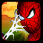 Epic Celeb Brawl - Spiderman