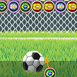 Football Bubble