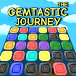 Gemtastic Journey