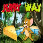 Jerry Way