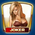 Joker Babe Slot