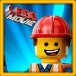 Lego Brix