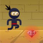 Ninja Hop