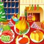 Perfect Christmas Dinner