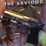 Zombies In The Shadow The Saviour 2