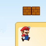 Jogar The Adventure Of Super Mario Land