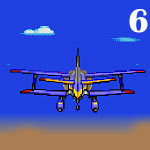 Sonic RPG eps 6