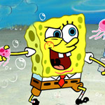 Sponge Bob Assalto